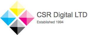 CSR Digital