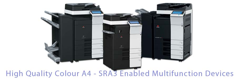Never Assume!  Reprographic printers:  Digital Printing.