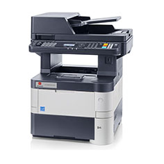 Olivetti d-Copia 4003MF – 4004MF